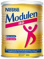 Клиническое питание Nestle Modulen, 400 г