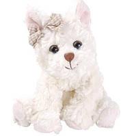 """Мягкая игрушка Собачка """"Namu"""", 25см"""
