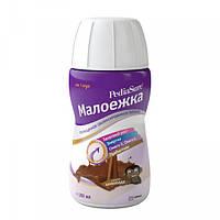 Детское питание Similac Педиашур 1.0 со вкусом шоколада, 200 мл