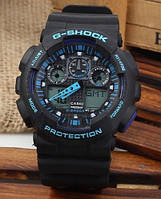 Часы Casio G-shock копия