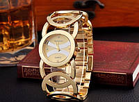 Часы женские  Baosaili