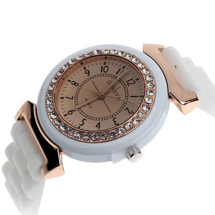 Наручные женские часы, фото 2