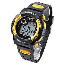 Часы Sport