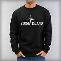 Свитшот мужской Stone Island
