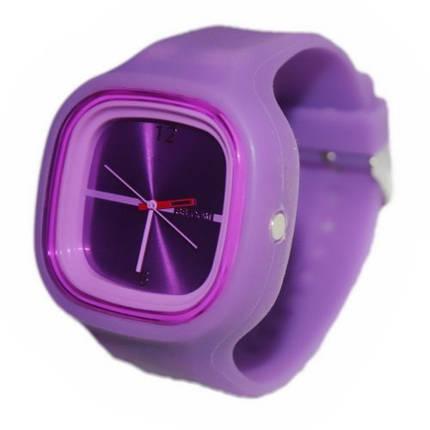 Часы молодежные, фото 2