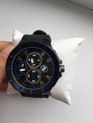 Мужские часы, фото 2
