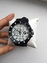 Мужские часы, фото 3
