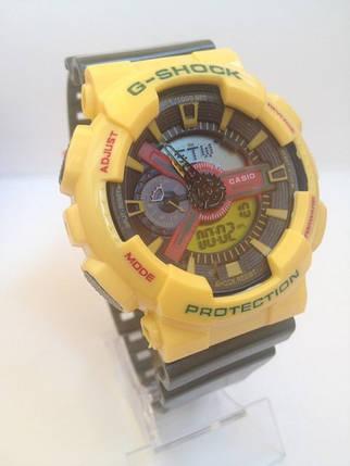 Часы спортивные, фото 2