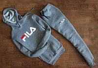 Спортивные костюмы мужские Fila