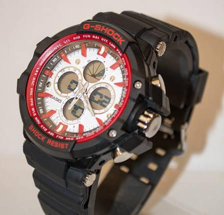 Часы Касио Джи Шок копия, фото 2