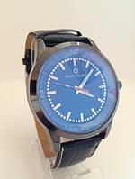 Мужские наручные часы Montblanc Sport