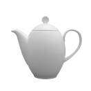 "Чайник заварочный 1350 мл. Lubiana ""Venus"" LB-974"