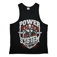 Майка Power System Elite Squad