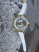 Часы Майкл Корс женские