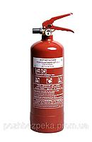 Порошковый огнетушитель (ОП-2) ВП-2