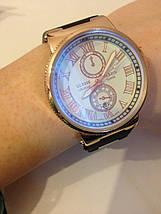 Часы Ulysse Nardin копия, фото 3