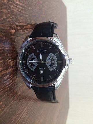 Часы CARTIER копия, фото 2