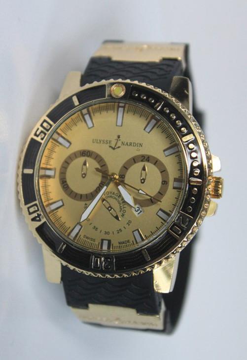 Наручные часы Ulysse Nardin копия