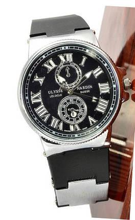 Мужские  часы Ulysse Nardin копия, фото 2