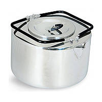 Чайник для похода Tatonka Tea Pot 2.5 л