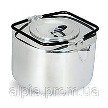 Чайник для похода Tatonka Tea Pot 2.5 л (TAT 4011)