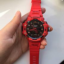 Мужские наручные часы Casio G-Shock копия, фото 2