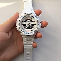 Мужские наручные часы Casio G-Shock копия, фото 3