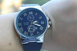 Часы Ulysse Nardin копия, фото 2