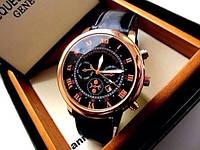 Часы Патек Филип