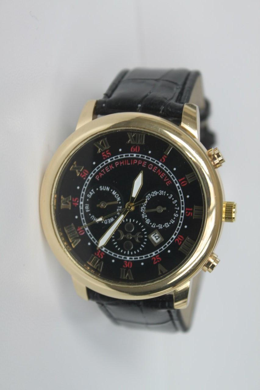 Часы Патек Филипп копия