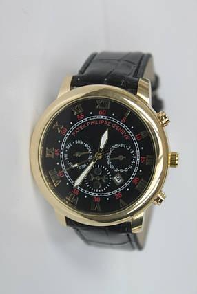 Часы Патек Филипп копия, фото 2