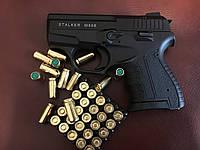 Stalker M 906s