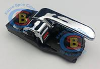 A21-6105120 Ручка внутреняя двери R A21 Chery Elara (Лицензия), фото 1