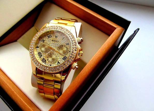 Женские часы Ролекс копия, фото 2