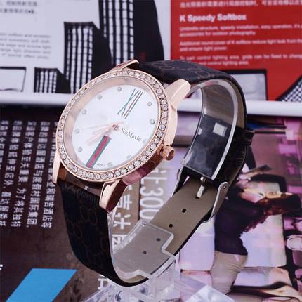 Часы наручные, фото 2