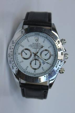 Часы наручные мужские Rolex копия, фото 2