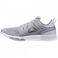Обувь для бега женская Reebok ZPRINT 3D EX(АРТИКУЛ:AR2871)