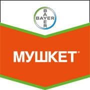 "Мушкет 20 WG (1 кг) гербицид от ""Bayer"""
