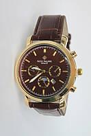 Часы Patek Philippe Gold