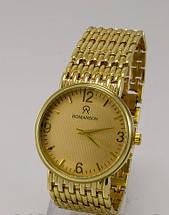 Часы Patek Philipe копия, фото 3