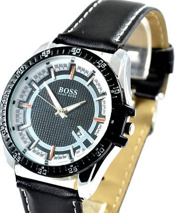 Часы Hugo Boss копия, фото 2