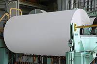 Папір антиадгезійний БА-2-60Т