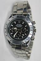 Часы Ролекс копия