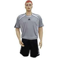 Форма футбол Adidas