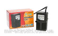 Фильтр Minjiang NS-F260 для аквариума до 40 литров