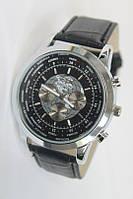 Часы Breitling Navitimer копия
