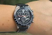 Часы Таг Хаер мужские