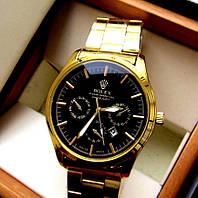 Наручные часы Ролекс