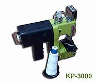 Мішкозашивна машинка KP-3000