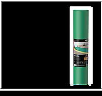 Подложка SECURA рулон 2мм
